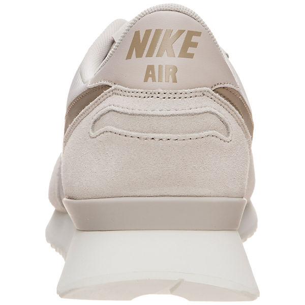 Air Nike Sneakers Vortex Low Sportswear beige Nike xE6qpwg