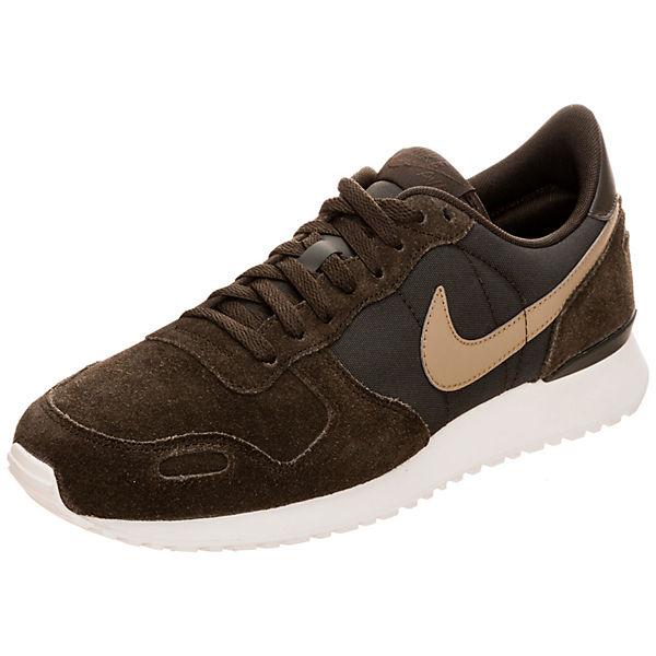 dunkelgrün Sportswear Vortex Nike Nike Air Sneakers Low Yw86v6