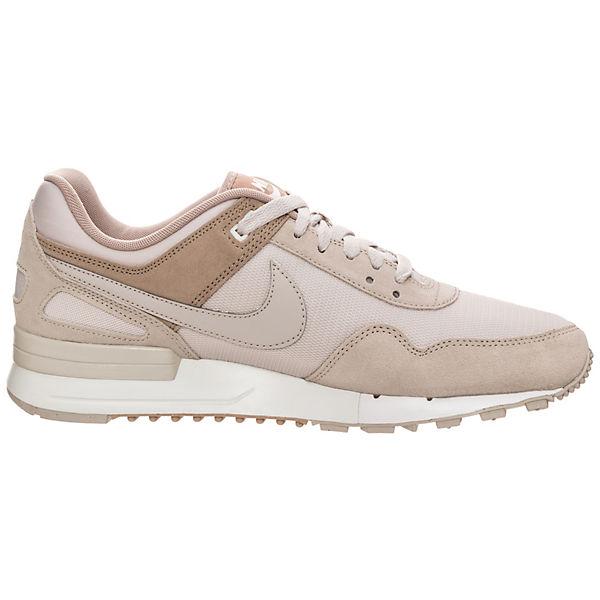 Air Low beige Sportswear weiß 89 Pegasus Nike Nike Sneakers p1gxA