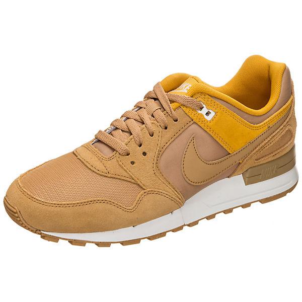 Low Sneakers Nike braun Sportswear Air 89 Pegasus Nike WCx8wqTY
