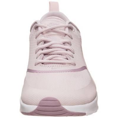 Nike Sportswear, Nike Air Max Thea Sneakers Low, rosa   mirapodo