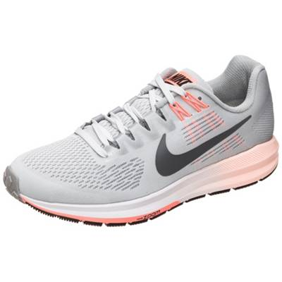 Nike Performance, Nike Air Zoom Structure 21 Laufschuhe