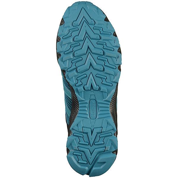 KASTINGER, Wanderschuhe, blau  beliebte Gute Qualität beliebte  Schuhe 0ceb81