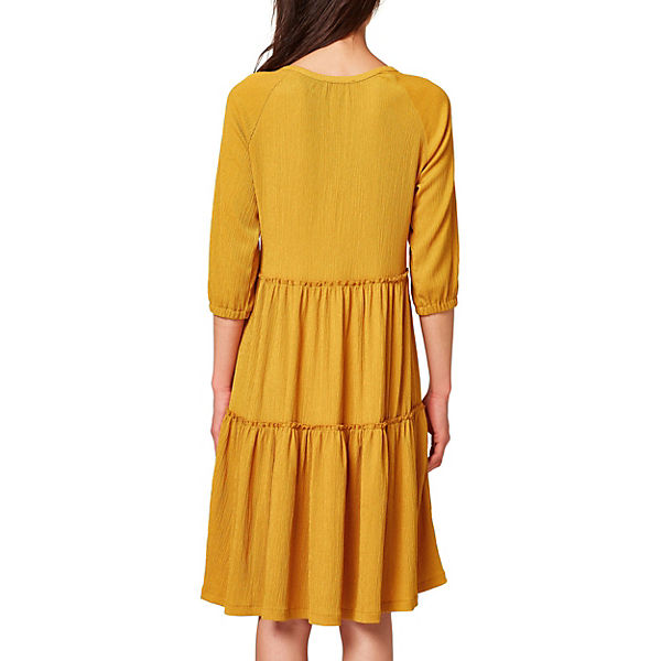 Kleid Kleid ESPRIT gelb ESPRIT gelb ESPRIT ESPRIT Kleid ESPRIT gelb Kleid Kleid gelb gelb ESPRIT gelb Kleid qpTWtw