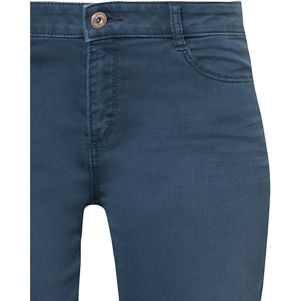 special sales outlet store super quality ESPRIT, Hose, blau | mirapodo