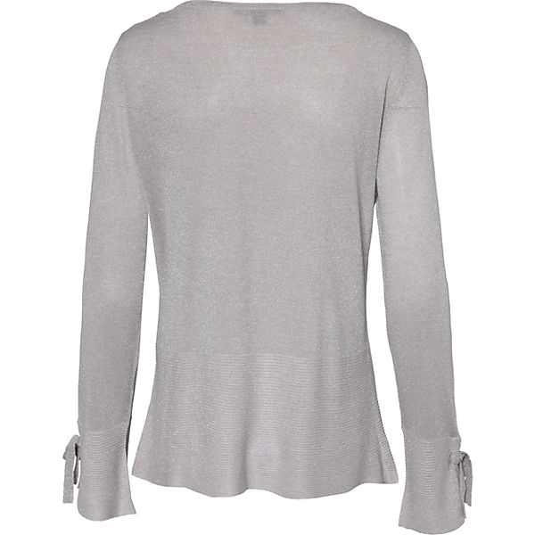 comma Pullover hellrosa Pullover hellrosa comma Pullover Pullover comma hellrosa comma hellrosa OH55Wd