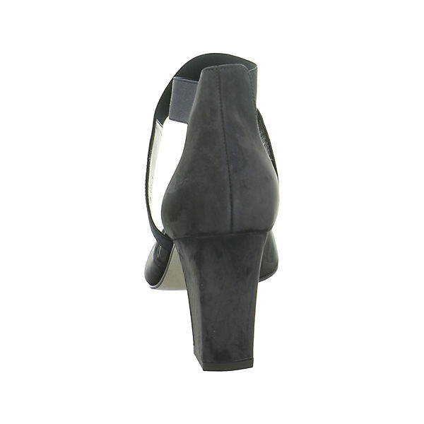 Paul Green, Klassische Pumps, schwarz Schuhe  Gute Qualität beliebte Schuhe schwarz 1bf664