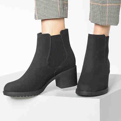 98846ebac90e Anna Field Schuhe & Taschen günstig kaufen | mirapodo