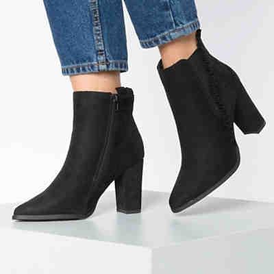 6e9e06edba5d9e Ankle Boots für Damen online kaufen