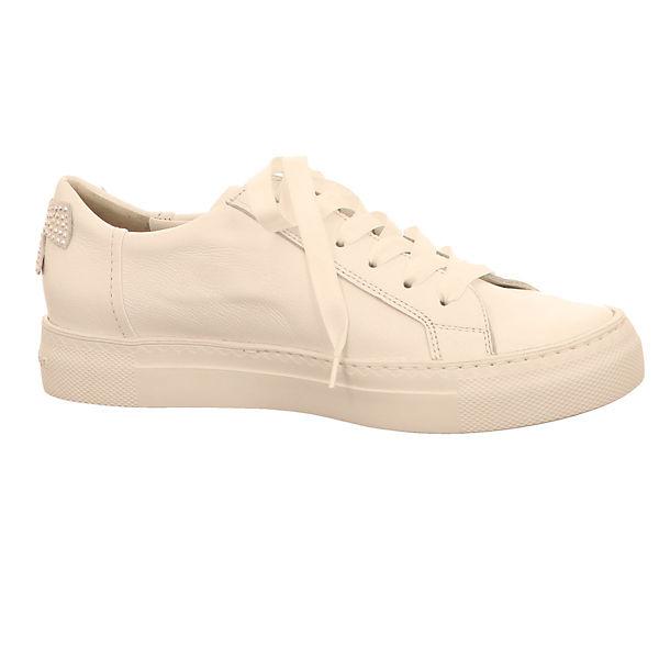 Paul Green Sneakers Low beliebte weiß  Gute Qualität beliebte Low Schuhe 0e77ea