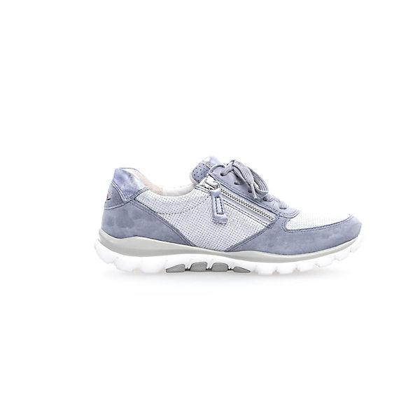 Sneakers Gabor blau Sneakers Sneakers blau Sneakers Gabor Gabor blau Low Low Gabor Low Low blau Gabor OSfTqAOxwB