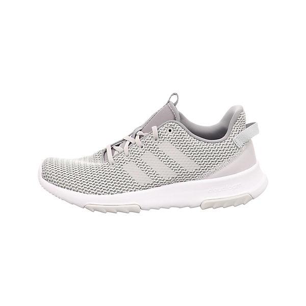 adidas Sport Inspired, Sneakers Low, grau Schuhe  Gute Qualität beliebte Schuhe grau 4fec55