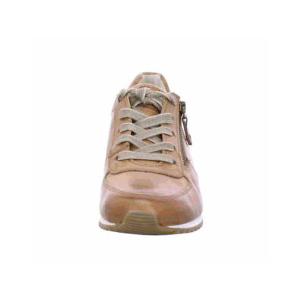 Paul Grün, Grün, Paul Sneakers Niedrig, braun  Gute Qualität beliebte Schuhe 80fe8e