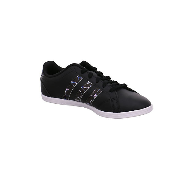 adidas Sport Inspired, Sneakers Low,  schwarz   Low, d5f589