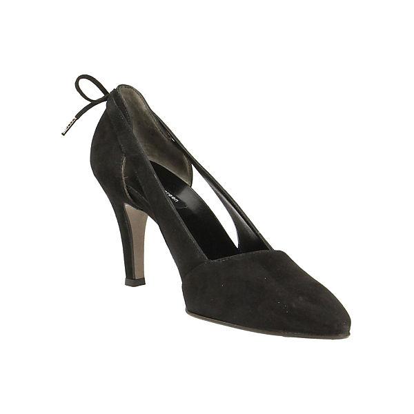 Paul Green, Green, Green, Klassische Pumps, schwarz  Gute Qualität beliebte Schuhe a57255