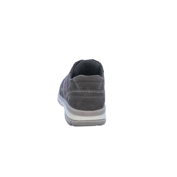 ara, Klassische Halbschuhe, grau Schuhe  Gute Qualität beliebte Schuhe grau b9f2b0
