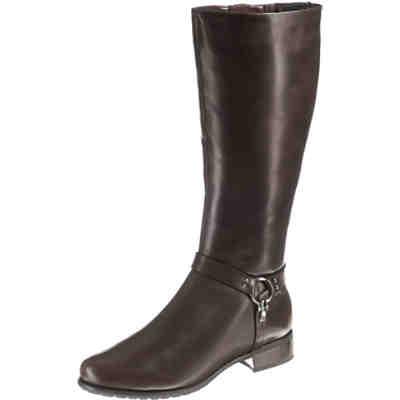 f0679479841fd9 Stiefel für Damen aus Lammfell günstig kaufen