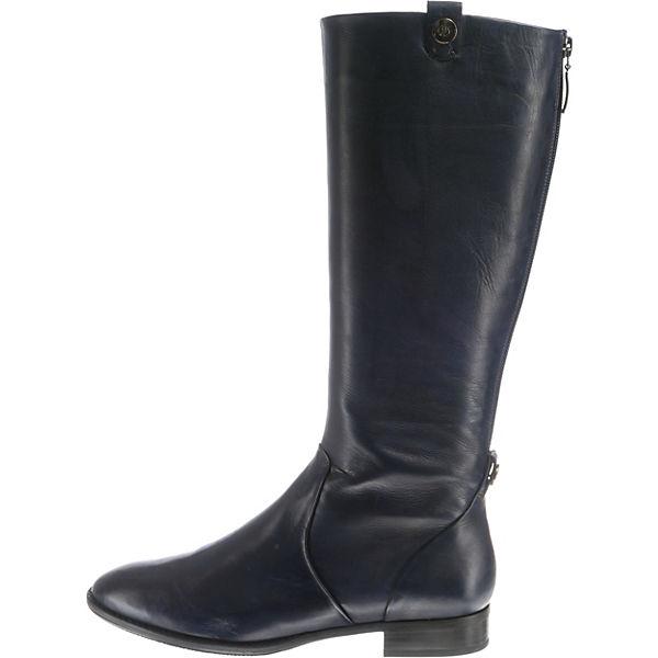 Gerry Weber, Klassische Stiefel, dunkelblau  Gute Qualität beliebte beliebte Qualität Schuhe 1676f7