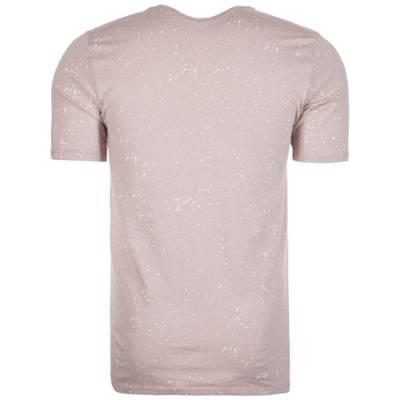 Nike Sportswear, GX Pack 2 T Shirt Herren T Shirts, rosa