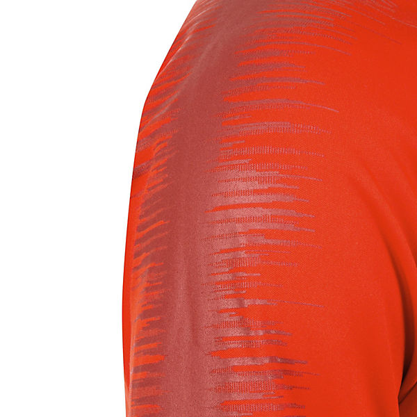 Herren Nike Jacke weiß Anthem England 2018 Rot Performance Wm qpGLjSUzMV