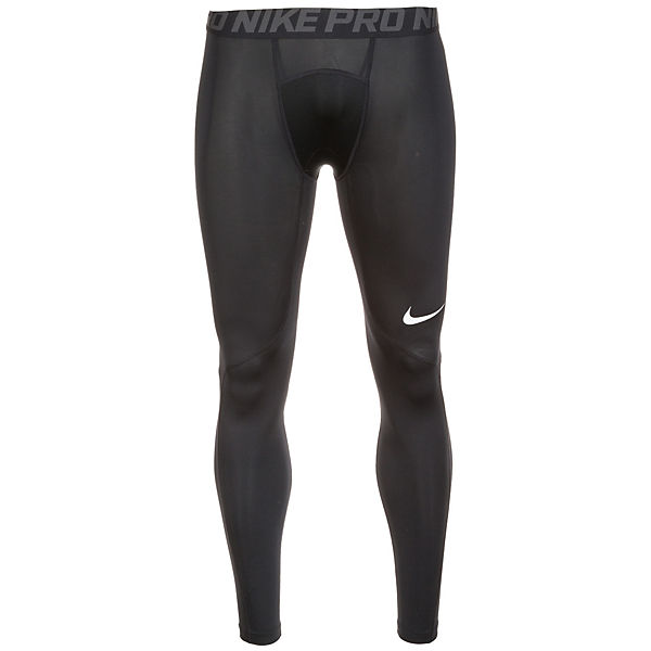 Nike Pro Trainingstight Herren