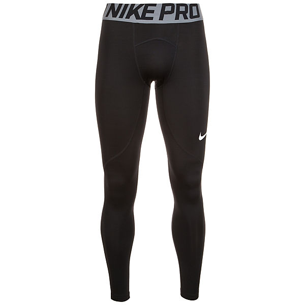 Nike Pro Warm Trainingstight Herren