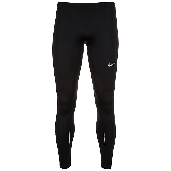 Nike Nike Performance Lauftight Power schwarz Herren wUZxRwq