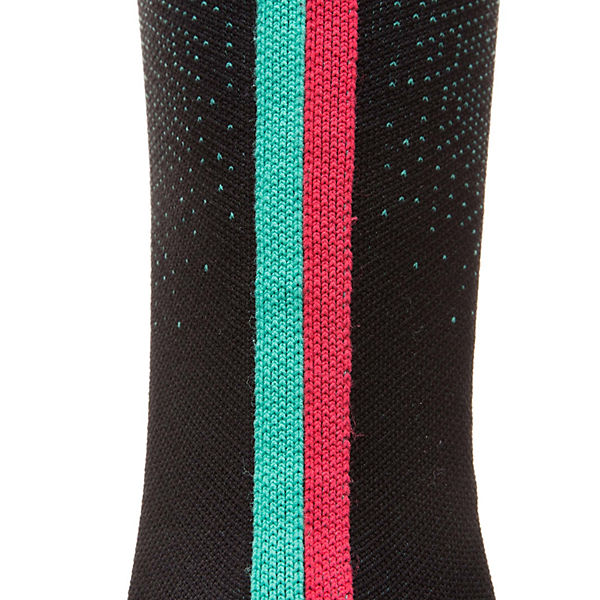Socken schwarz Nike Herren Nike Performance grün Grip CR7 IcgqIPYw