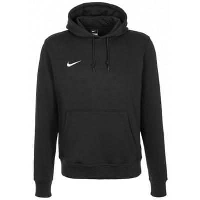Nike Performance, Nike Team Club Trainingskapuzenpullover