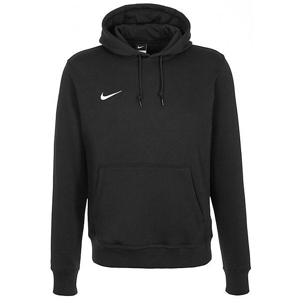Team Club Performance Herren schwarz Trainingskapuzenpullover Nike weiß Nike TqPfnWqz6