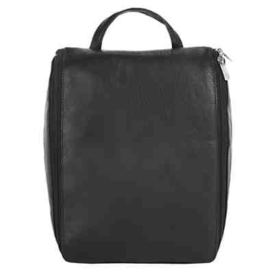 dfded98112d78 Bodenschatz Taschen für Damen günstig kaufen