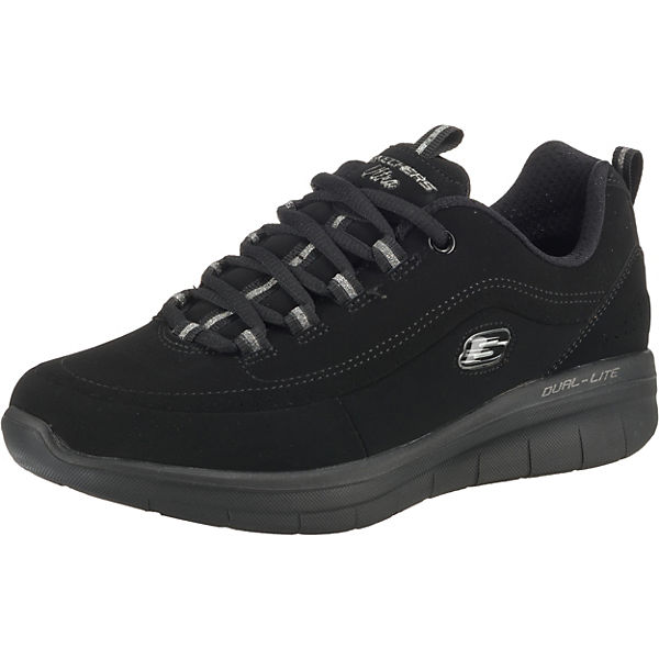 SYNERGY 2.0 SIDE-STEP Sneakers Low