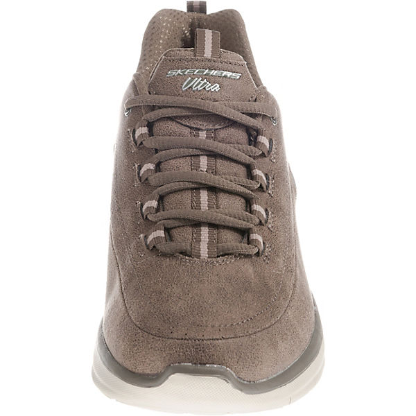 Synergy nbsp; Braun 2 0 Low Sneakers Skechers aq4Adwa