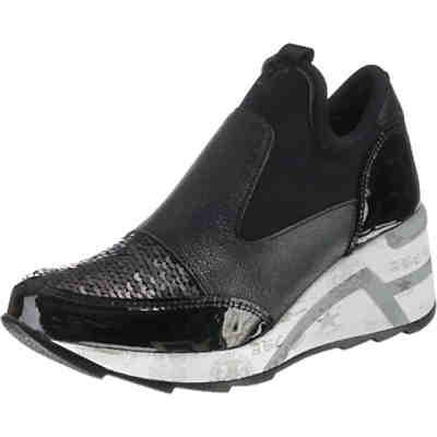 adcc0839f6a1 Cetti Schuhe für Damen günstig kaufen   mirapodo