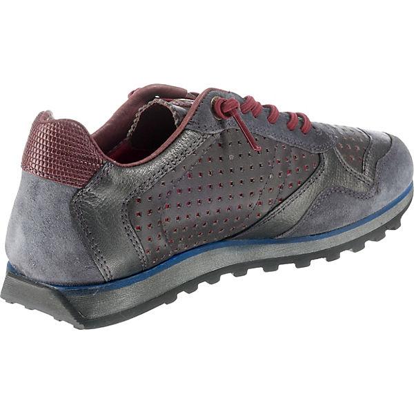 Cetti, Sneakers Niedrig, beliebte grau-kombi  Gute Qualität beliebte Niedrig, Schuhe 1094d7