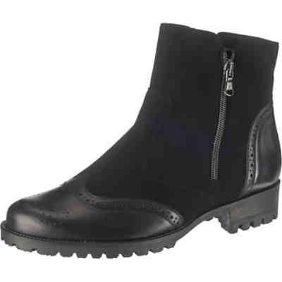 outlet store 1c678 643a4 Semler Schuhe günstig kaufen | mirapodo