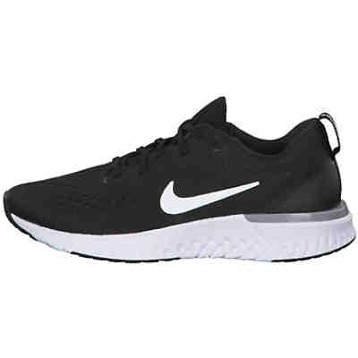 on sale a3527 09a70 ... Nike Laufschuhe Odyssey React AO9820-001 mit React-Dämpfung Sportschuhe  2