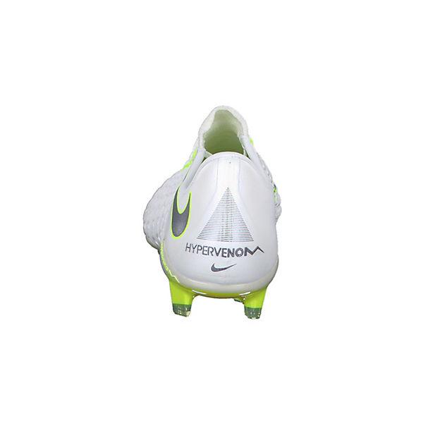 Hypervenom mit FG 107 Phantom NIKE AJ3805 weiß III grau HyperReactive Sohle Fußballschuhe Elite OqxXSBd