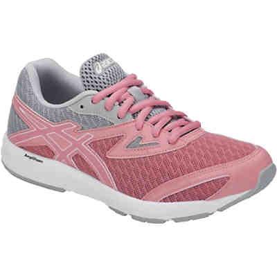 outlet store fe0f3 9d732 ASICS Schuhe für Kinder günstig kaufen   mirapodo