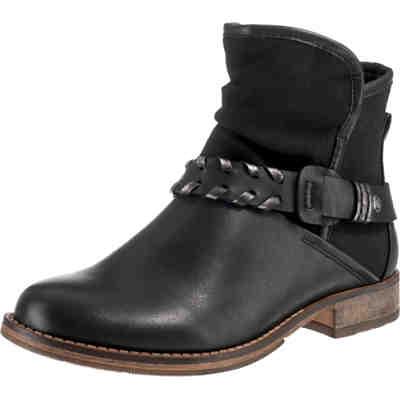 a90966a7234403 Rieker Stiefel günstig kaufen