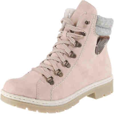 on sale d92bb 7e114 Rosa Damenschuhe günstig online kaufen   mirapodo
