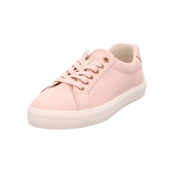 G584 in GANT Low 16531446 rosa Sneakers rosa Mary xHqIv8