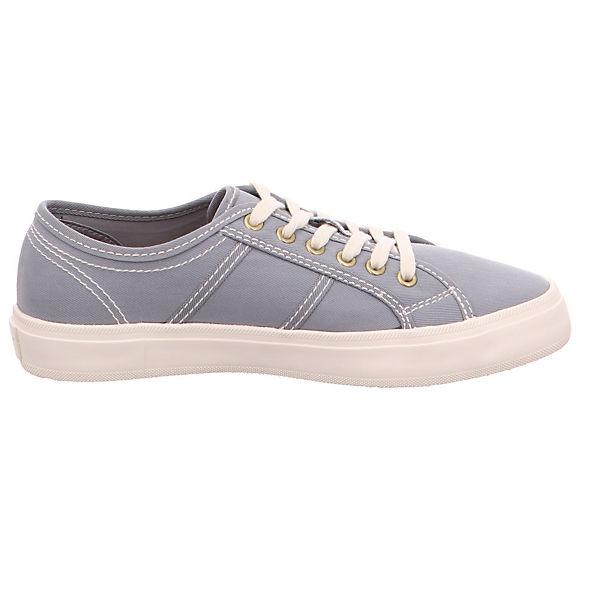 GANT, Sneakers Zoe Textil 16538451 Sneakers GANT, Low, grau   8f529c