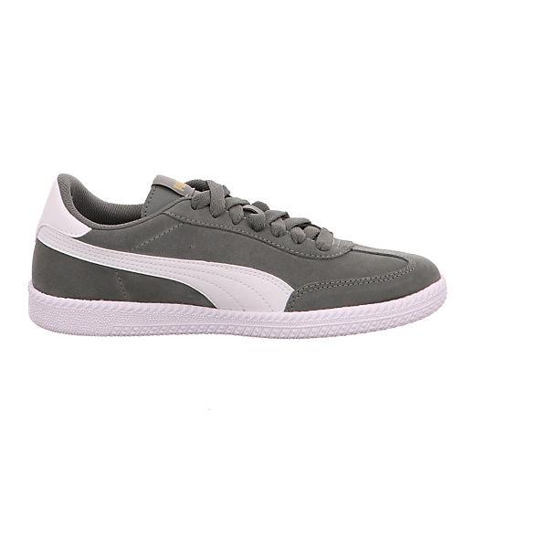 PUMA, Astro Cup 364423 006 006 006 Sneakers Low, grau   93a6cb