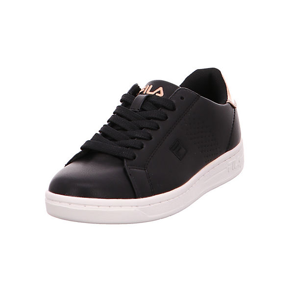 Crosscourt 2F Low 1010326-10V Sneakers Low