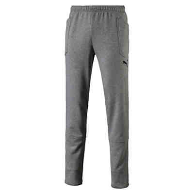 Liga Casuals Pants mit Kordelzug 655319-03 Trainingshosen