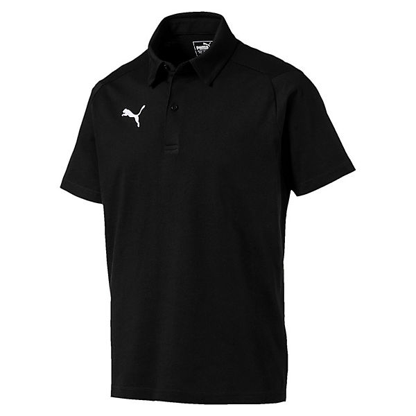 Liga Casuals Polo dryCELL-Technologie 655310-03 Poloshirts