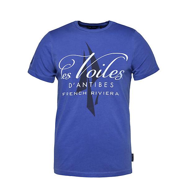 Voiles CODE ZERO D'Azur d'Antibes blau Cote wPWYxB45Zq