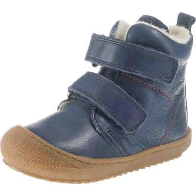 huge selection of 3bf5c 3981d Naturino Schuhe günstig online kaufen | mirapodo