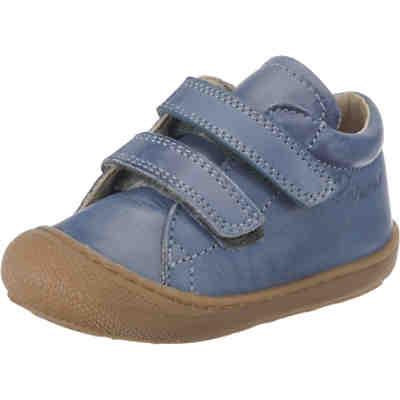 9030bd3f1a Naturino Schuhe günstig online kaufen | mirapodo